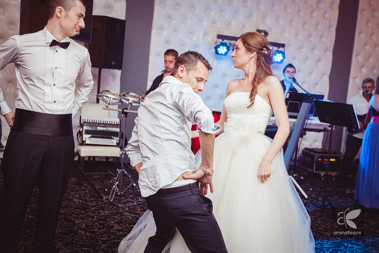 Fotografii nunta Bucuresti Elena si Sorin (75)