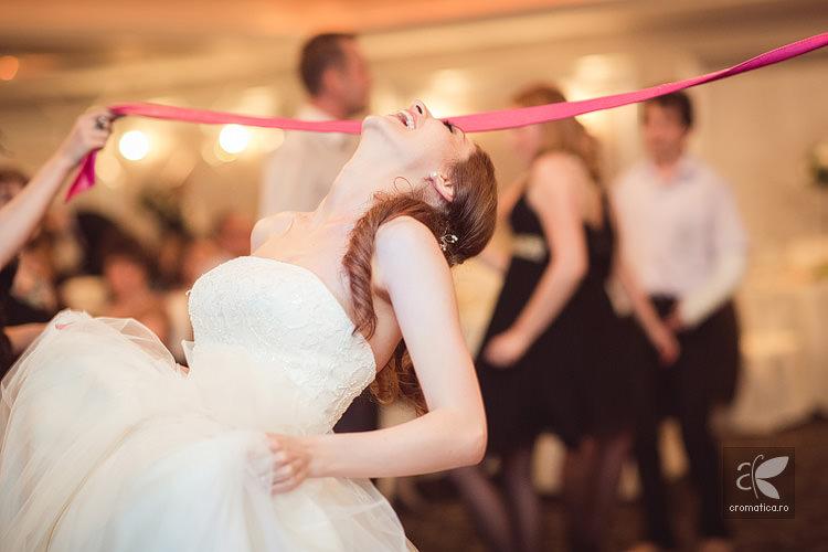 Fotografii nunta Bucuresti Elena si Sorin (77)
