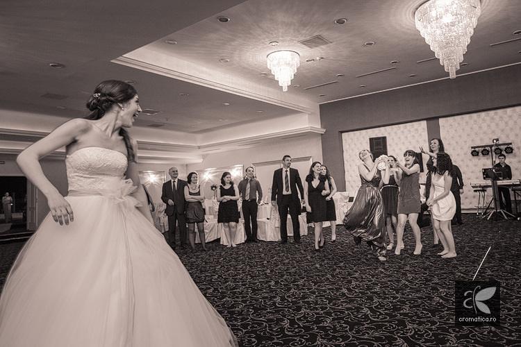 Fotografii nunta Bucuresti Elena si Sorin (81)