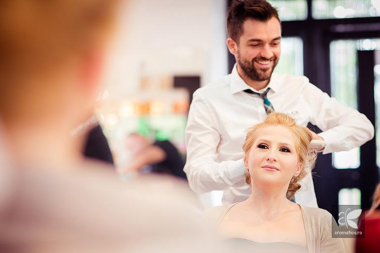 Fotografii nunta Bucuresti Anca si Mihnea (5)