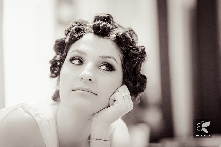 Fotografii nunta Bucuresti Anca si Mihnea (6)