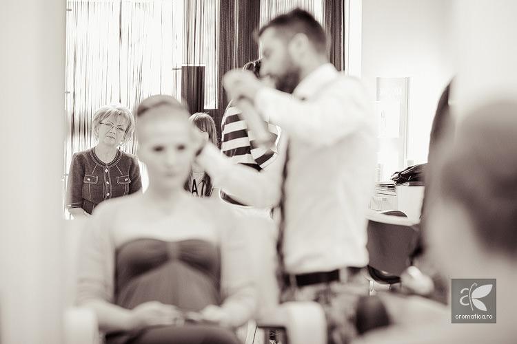Fotografii nunta Bucuresti Anca si Mihnea (9)