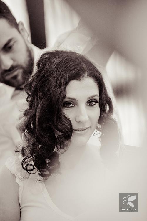 Fotografii nunta Bucuresti Anca si Mihnea (10)