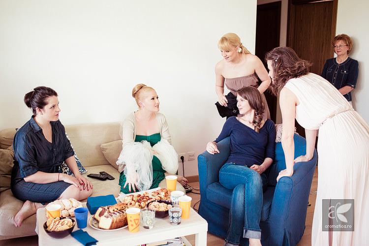 Fotografii nunta Bucuresti Anca si Mihnea (13)