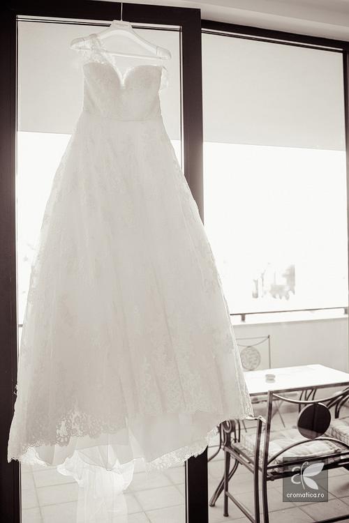 Fotografii nunta Bucuresti Anca si Mihnea (18)