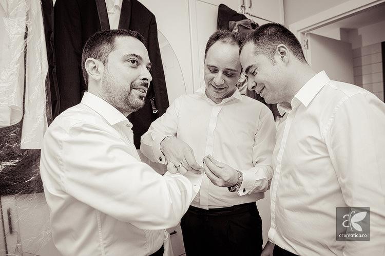 Fotografii nunta Bucuresti Anca si Mihnea (19)