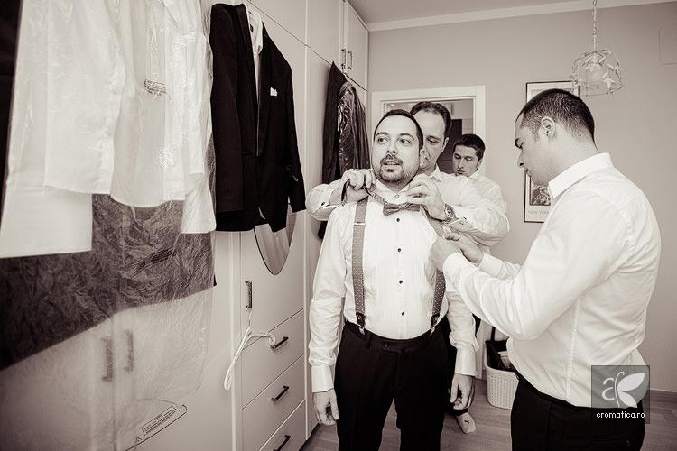 Fotografii nunta Bucuresti Anca si Mihnea (20)