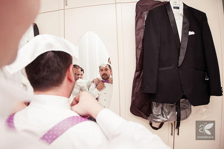 Fotografii nunta Bucuresti Anca si Mihnea (21)