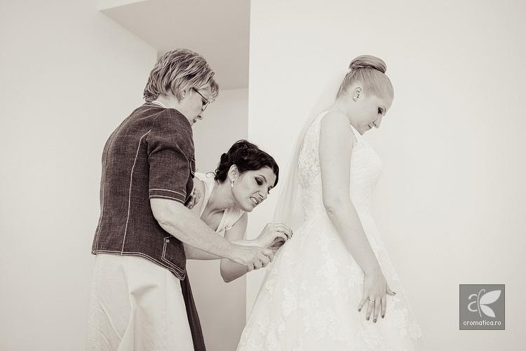 Fotografii nunta Bucuresti Anca si Mihnea (23)