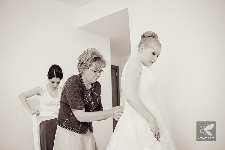 Fotografii nunta Bucuresti Anca si Mihnea (24)