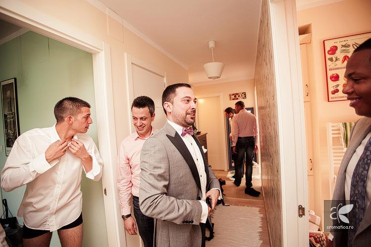 Fotografii nunta Bucuresti Anca si Mihnea (25)