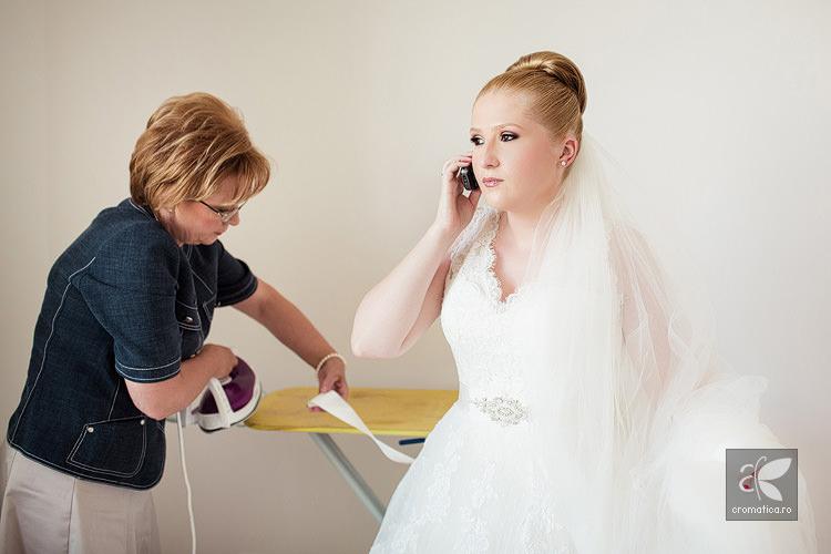 Fotografii nunta Bucuresti Anca si Mihnea (27)