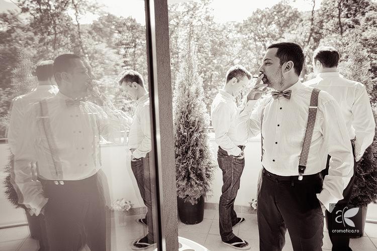 Fotografii nunta Bucuresti Anca si Mihnea (28)