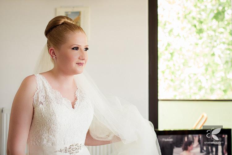 Fotografii nunta Bucuresti Anca si Mihnea (29)