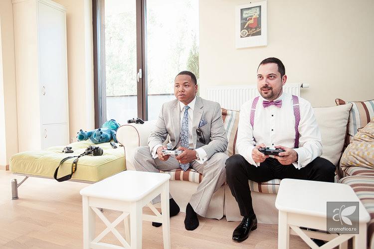 Fotografii nunta Bucuresti Anca si Mihnea (32)