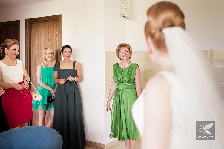 Fotografii nunta Bucuresti Anca si Mihnea (33)