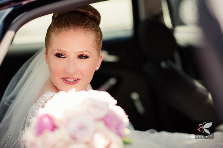 Fotografii nunta Bucuresti Anca si Mihnea (35)