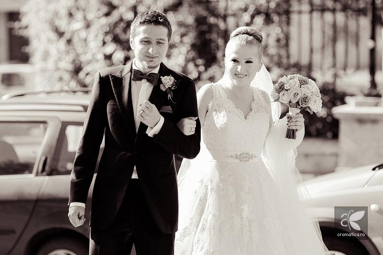 Fotografii nunta Bucuresti Anca si Mihnea (38)