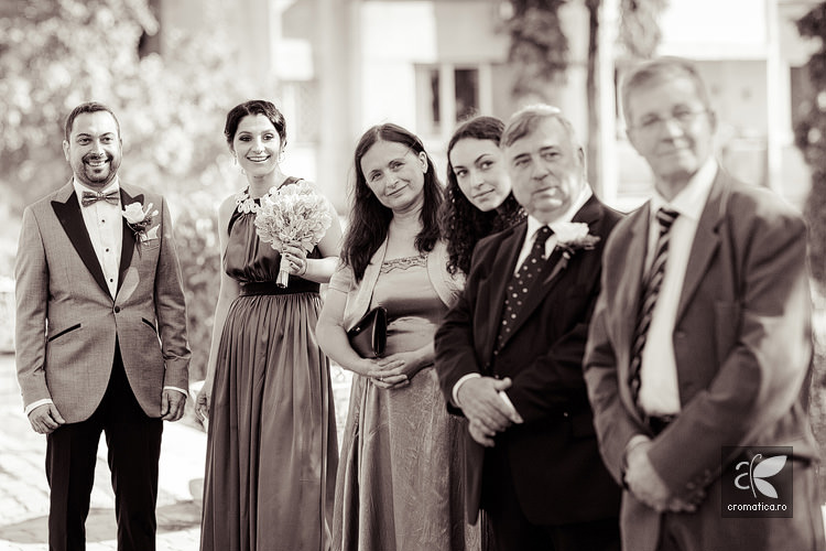 Fotografii nunta Bucuresti Anca si Mihnea (39)