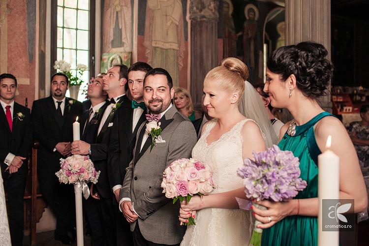 Fotografii nunta Bucuresti Anca si Mihnea (40)