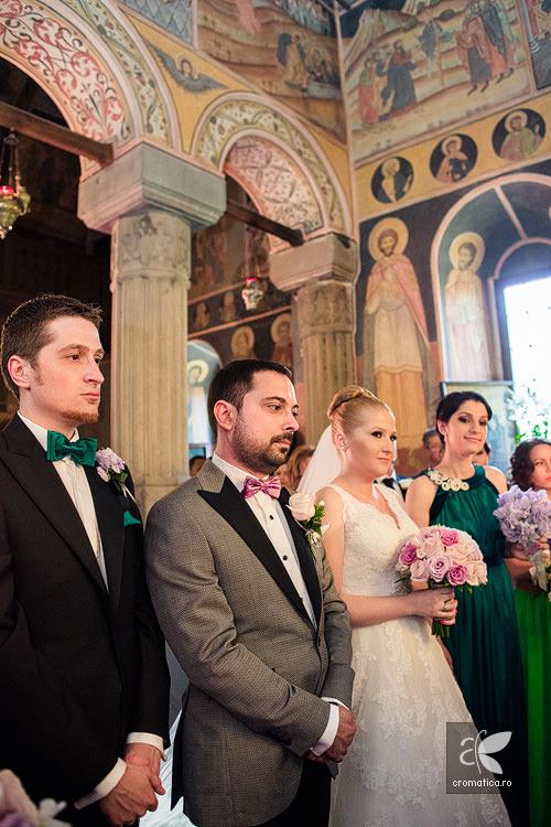 Fotografii nunta Bucuresti Anca si Mihnea (41)