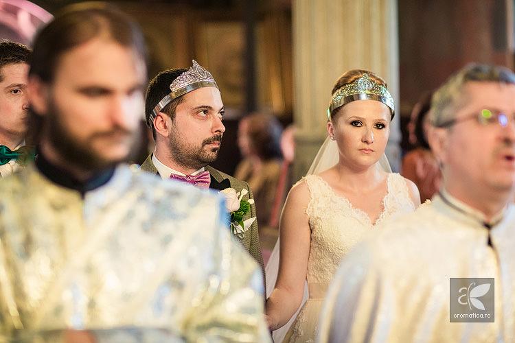 Fotografii nunta Bucuresti Anca si Mihnea (42)