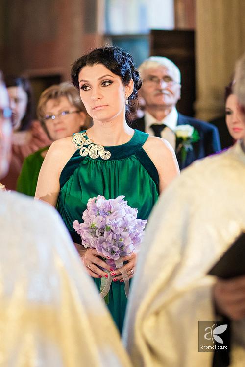 Fotografii nunta Bucuresti Anca si Mihnea (43)