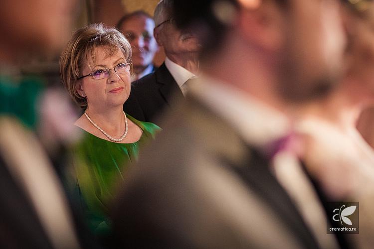 Fotografii nunta Bucuresti Anca si Mihnea (44)