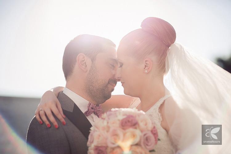 Fotografii nunta Bucuresti Anca si Mihnea (46)