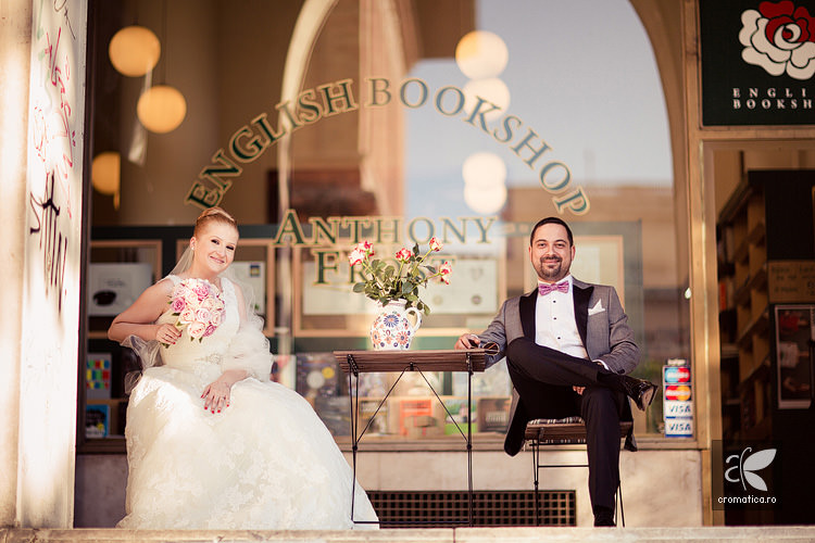 Fotografii nunta Bucuresti Anca si Mihnea (47)
