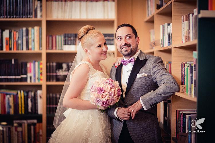 Fotografii nunta Bucuresti Anca si Mihnea (48)