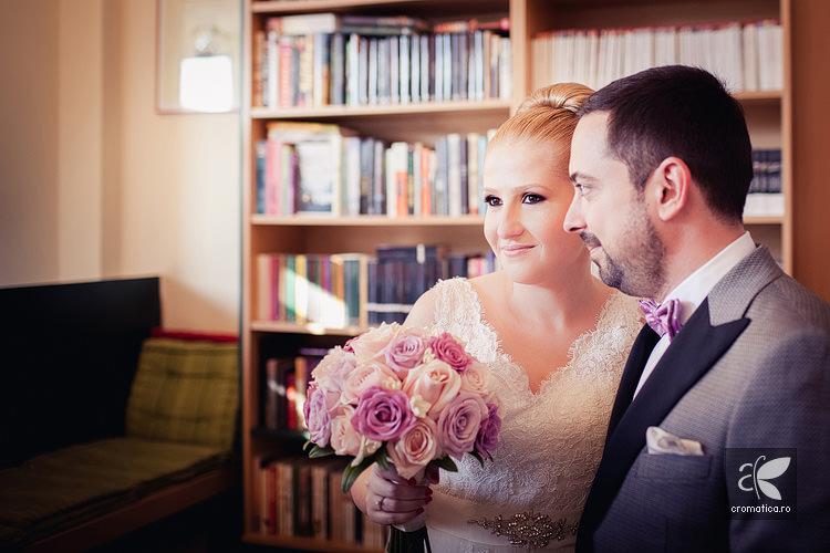 Fotografii nunta Bucuresti Anca si Mihnea (49)