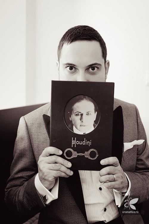 Fotografii nunta Bucuresti Anca si Mihnea (50)