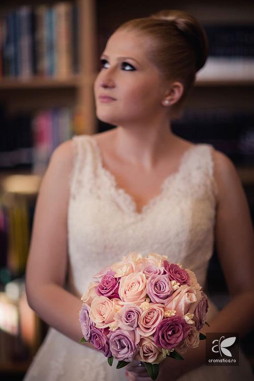 Fotografii nunta Bucuresti Anca si Mihnea (51)
