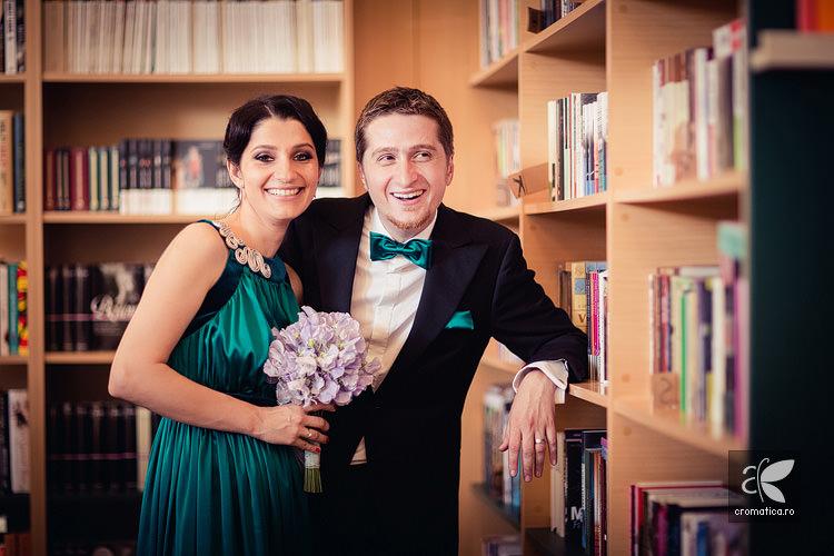 Fotografii nunta Bucuresti Anca si Mihnea (53)