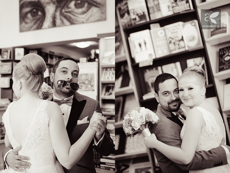 Fotografii nunta Bucuresti Anca si Mihnea (54)