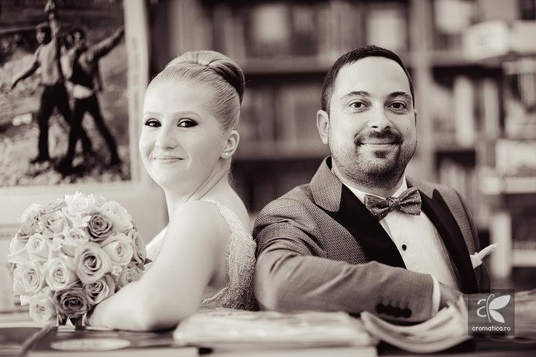 Fotografii nunta Bucuresti Anca si Mihnea (55)