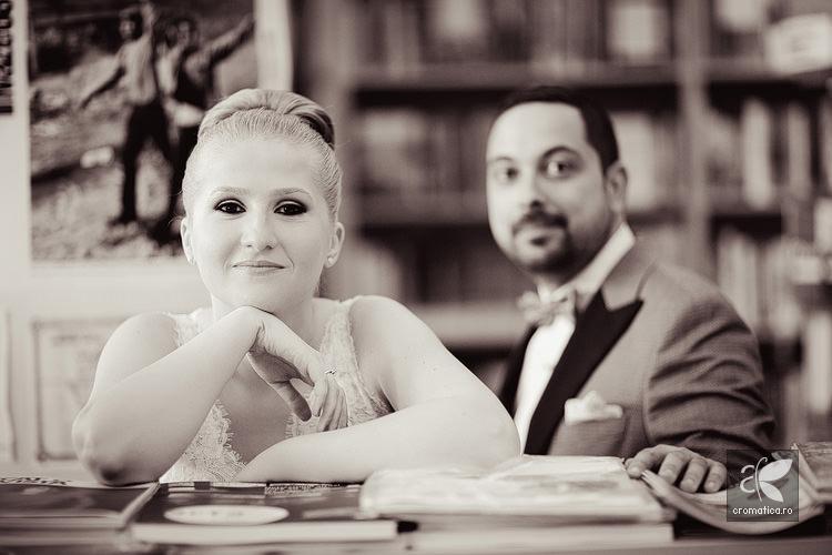 Fotografii nunta Bucuresti Anca si Mihnea (56)
