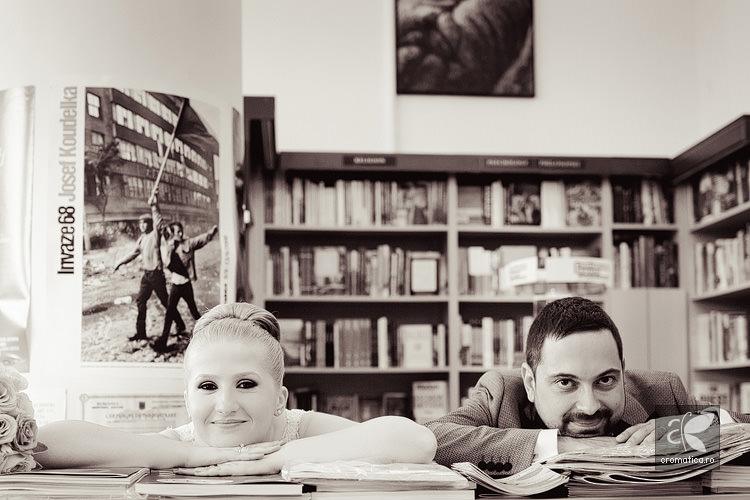 Fotografii nunta Bucuresti Anca si Mihnea (57)