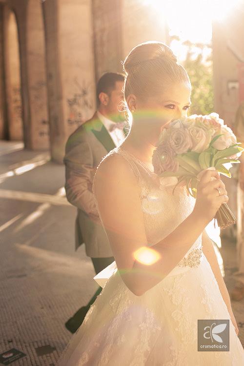 Fotografii nunta Bucuresti Anca si Mihnea (60)