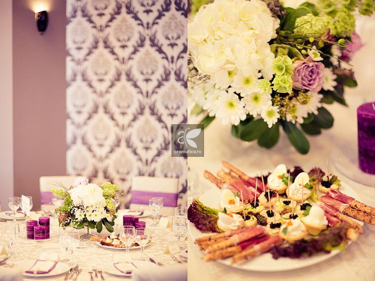 Fotografii nunta Bucuresti Anca si Mihnea (61)