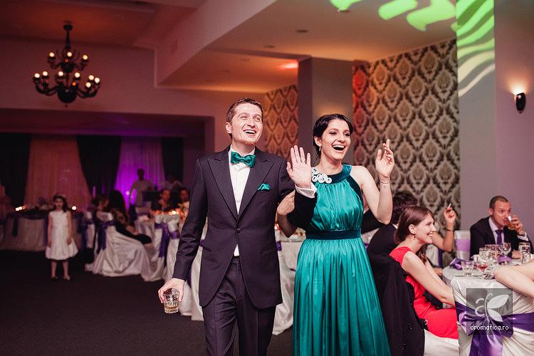 Fotografii nunta Bucuresti Anca si Mihnea (66)