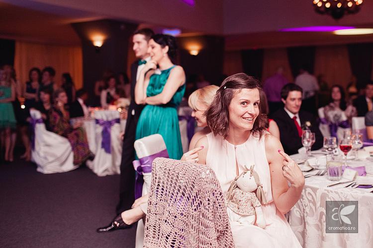 Fotografii nunta Bucuresti Anca si Mihnea (67)