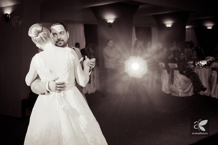 Fotografii nunta Bucuresti Anca si Mihnea (68)