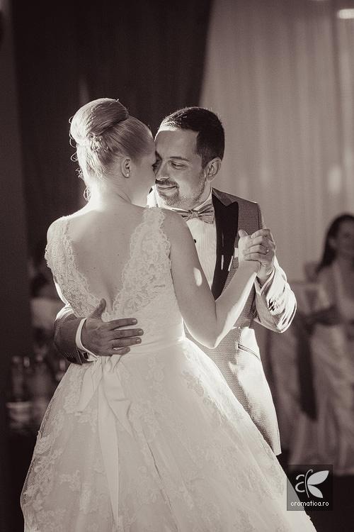 Fotografii nunta Bucuresti Anca si Mihnea (70)