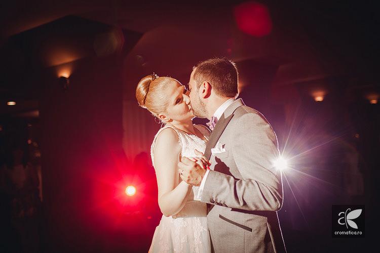 Fotografii nunta Bucuresti Anca si Mihnea (71)