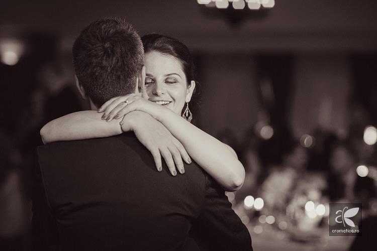 Fotografii nunta Bucuresti Anca si Mihnea (72)