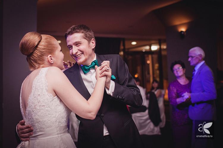 Fotografii nunta Bucuresti Anca si Mihnea (73)
