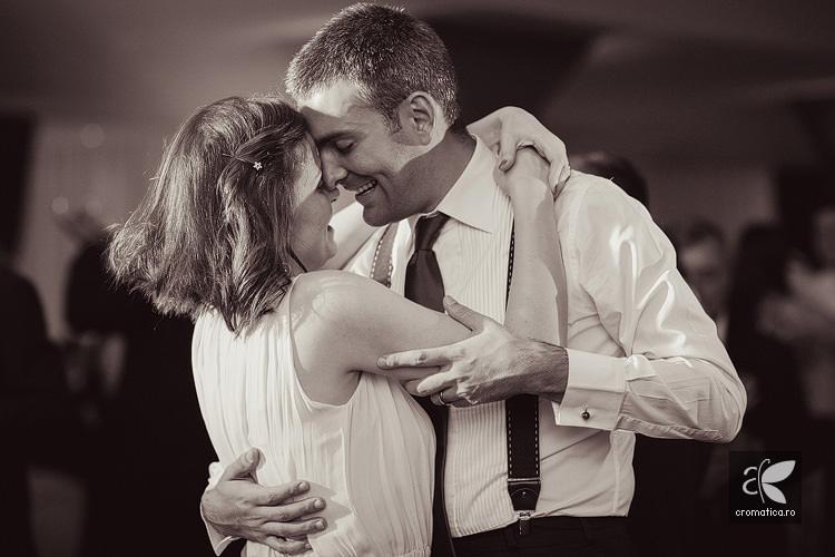 Fotografii nunta Bucuresti Anca si Mihnea (74)