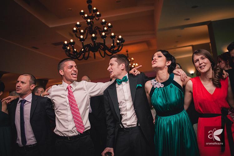 Fotografii nunta Bucuresti Anca si Mihnea (78)